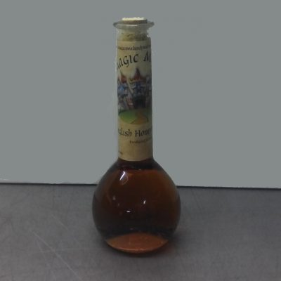 English Honey Wine - Mead Wine