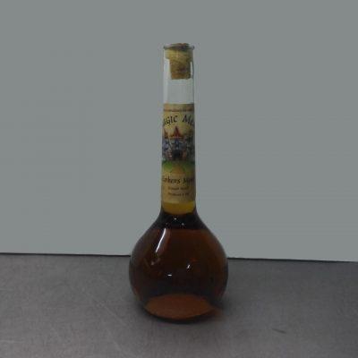 Embers Mead Wine