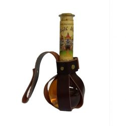 Bottle holder 250ml