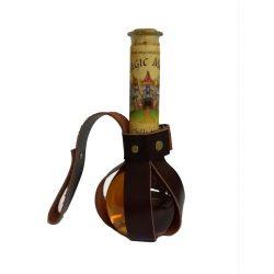 Bottle holder 250ml