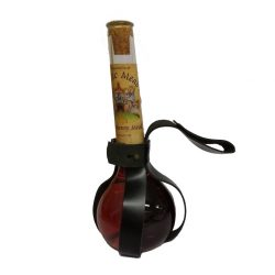 Bottle Holder Belt Strap 600ml